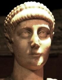 Valentinien ier