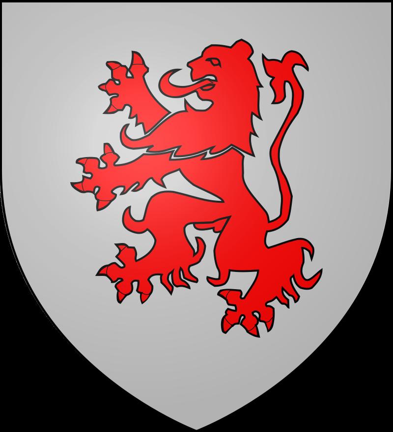 Walincourt selvigny 59 blason walincourt